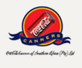 coca-cola-canners