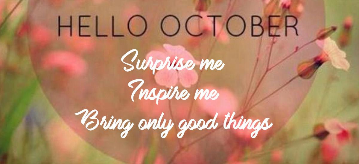 Keybase October News Hello