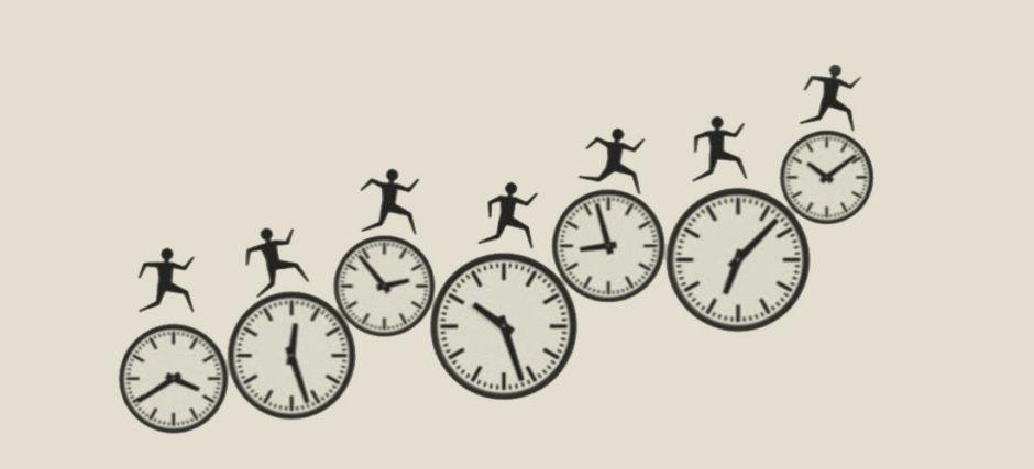 stress-time-management-blog