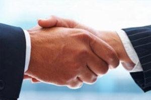 keybase-conflict-negotiation-techniques