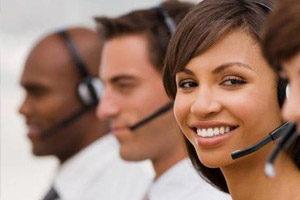 keybase-customer-service-course