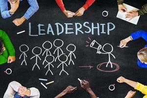 keybase-leadership-course