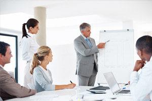keybase-soft-skills-courses-presenting-skills