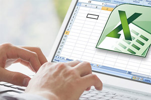keybase-training-excel-computer-course