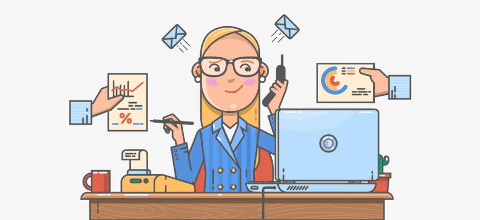 keybase-business-etiqquette-blog