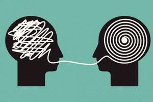 keybase-emotional-intelligence-development-course