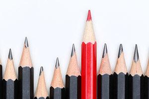 keybase-leadership-skills-course