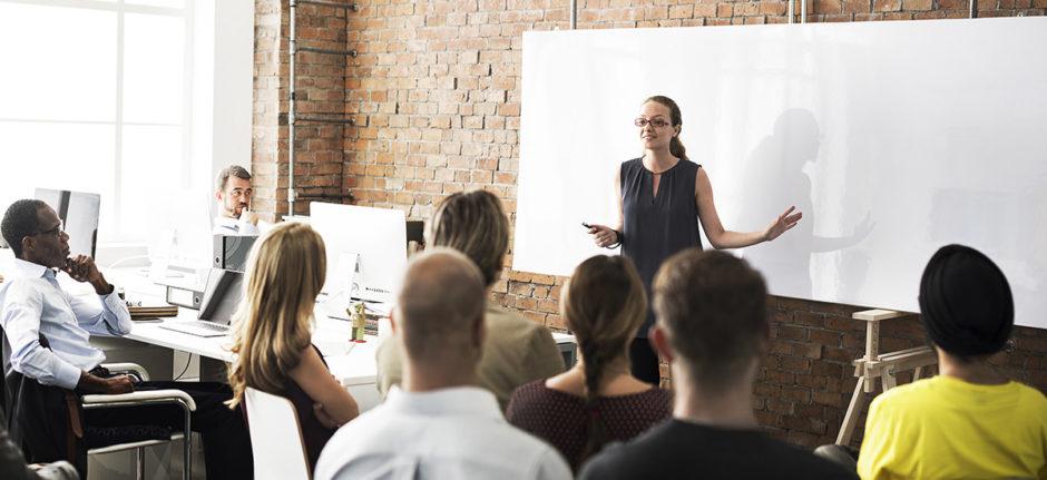 Keybase 2019 2020 Courses