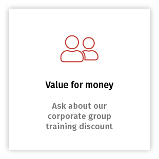 Training Group Discounts   Keybase