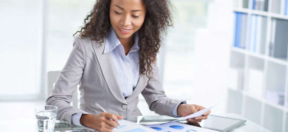 Finance Course for Non-Financial Managers